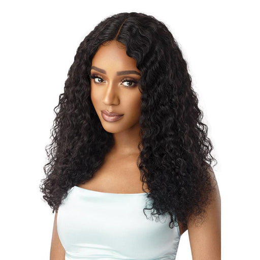 "DEEP WAVE 22""-24"" 