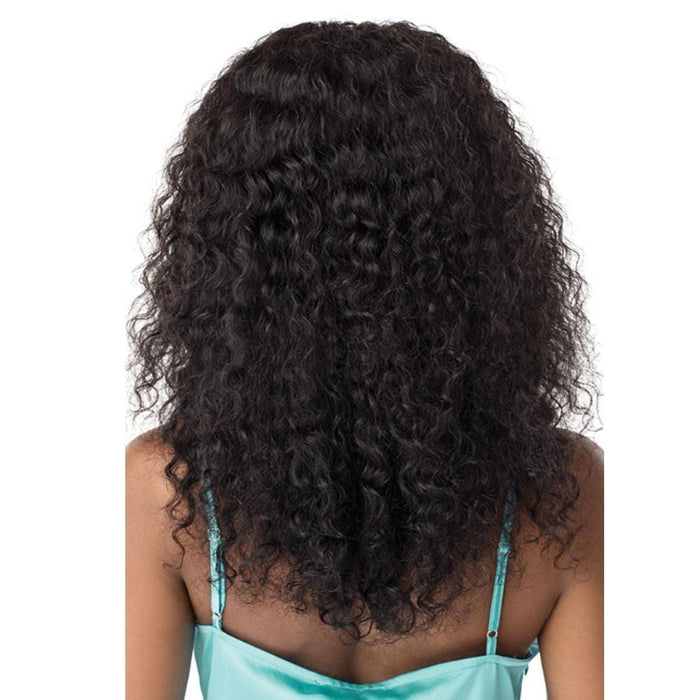 "JERRY CURL 20""-22"" 