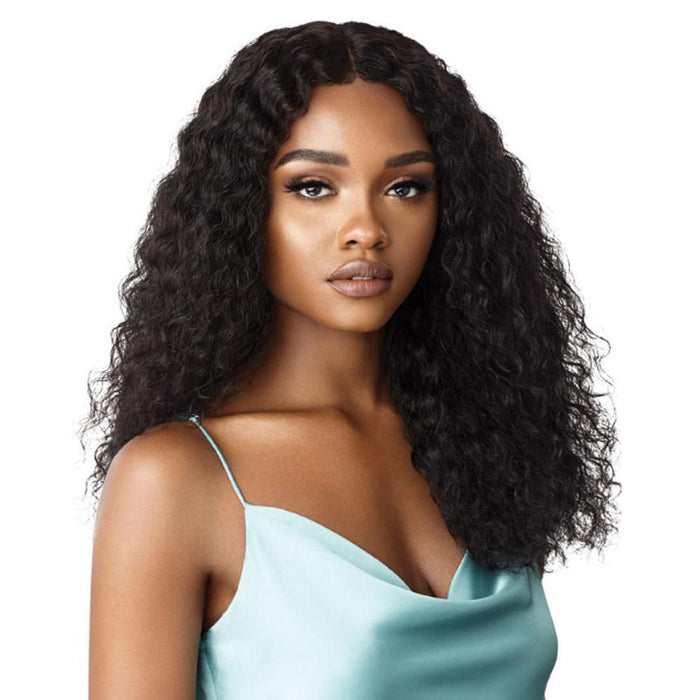 "JERRY CURL 22""-24"" 