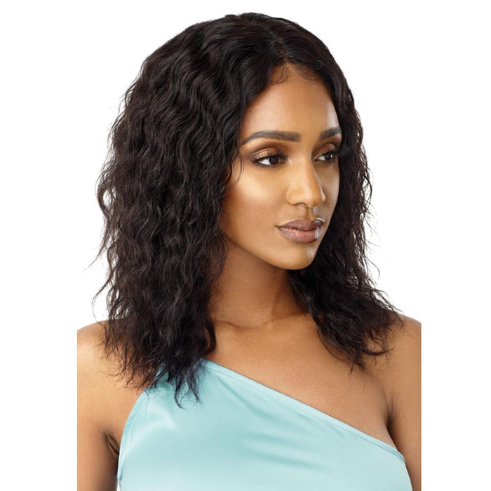 "LOOSE DEEP 16""-18"" 