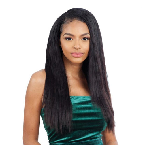 "LOOSE DEEP 10""-18"" 
