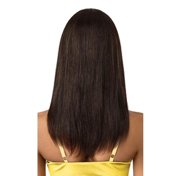 NATURAL STRAIGHT 20-22"