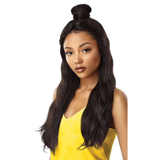 NATURAL WAVE 26"