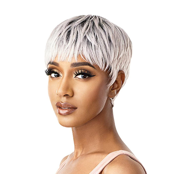 NOLA | Wigpop Synthetic Wig.
