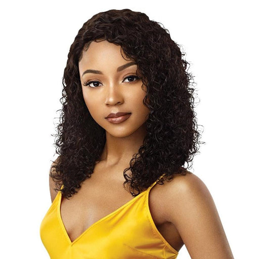 "NATURAL JERRY 18""-20"" 