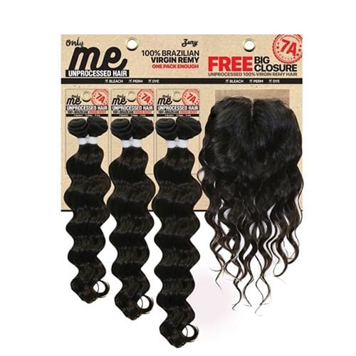 "ONLY ME STAR 14""/12""/10"" 