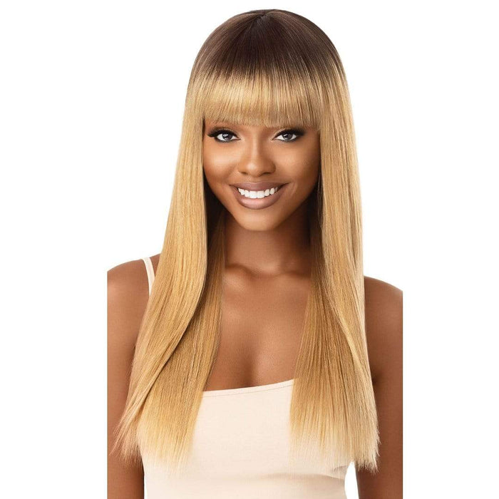 ONNIKA | Wigpop Synthetic Wig.