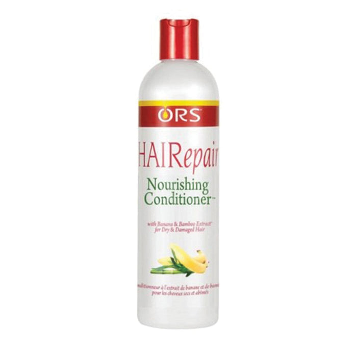 ORGANIC ROOT STIMULATOR | Hair Repair Nourishing Conditioner 12.5oz.