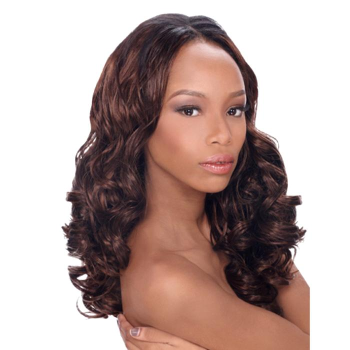 FINGER ROLL 18"