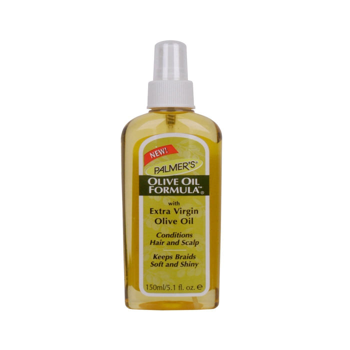 PALMER'S | Olive Oil Conditioning Spray Oil 5.1oz.
