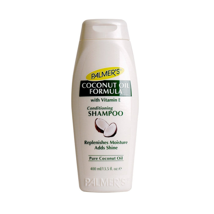 PALMER'S | Coconut Oil Formula Conditioning Shampoo 13.5oz.