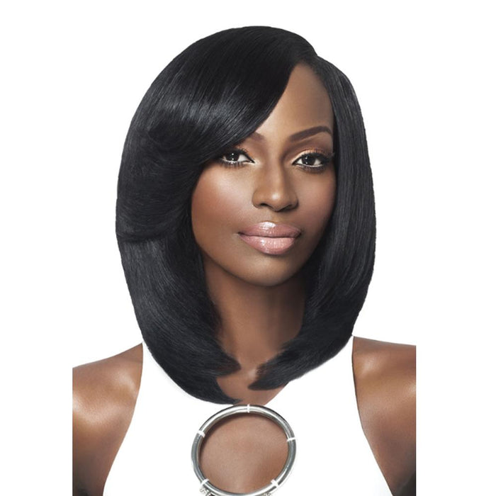 PREMIUM DUBY 10"