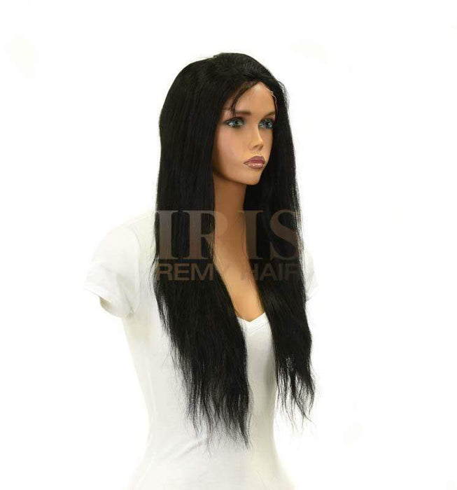 RAYNA 24"