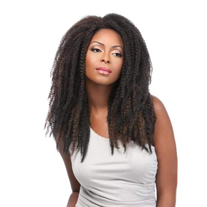 REGGAE WVG 16"