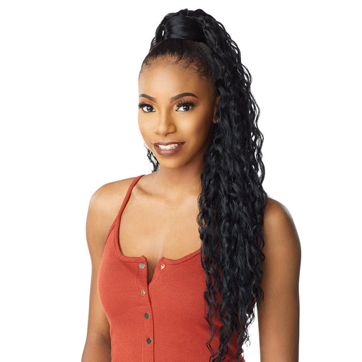 ID RIPPLE WAVE 30"