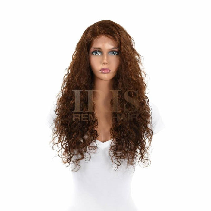 RACHEL 24"
