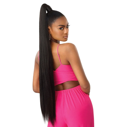SLEEK STRAIGHT 36"