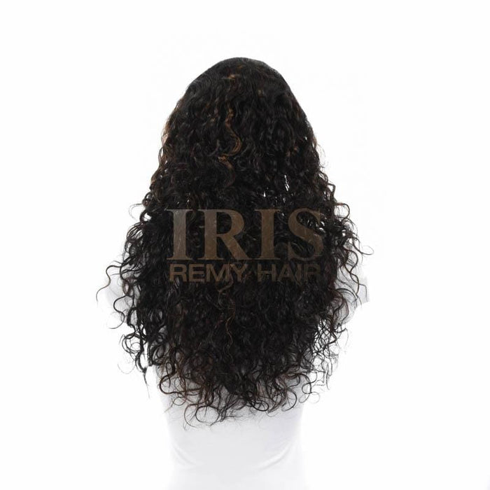TARA 24"