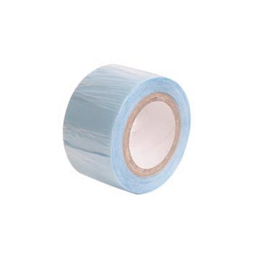 WALKER TAPE | Lace SFront Support Tape Roll 108 Inch.