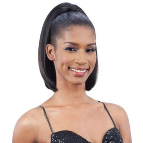 YAKY BOUNCE 14"