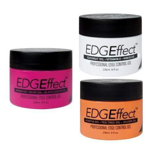 MAGIC | EDGEffect Professional Edge Control Gel - Hair to beauty