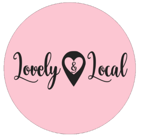 Lovely & Local