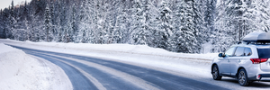 7 Things To Keep In Your Car For Winter