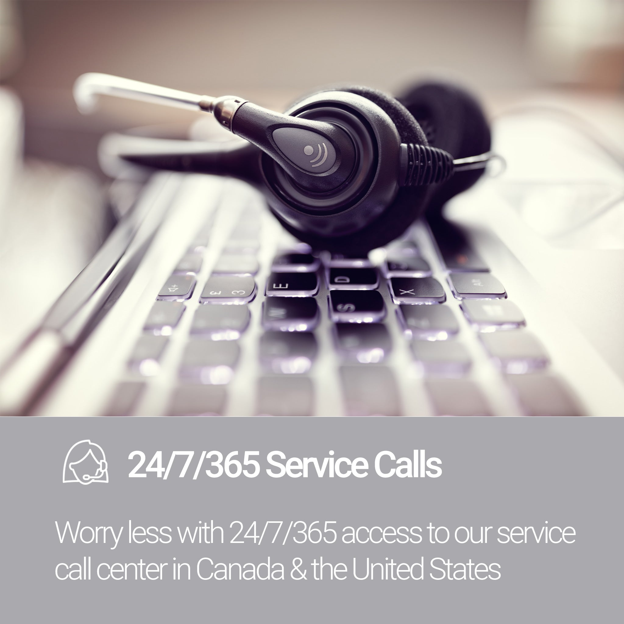 Roadside Assistance Silver Plan Service Calls