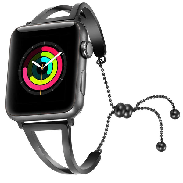 buy best apple watch bands for gift