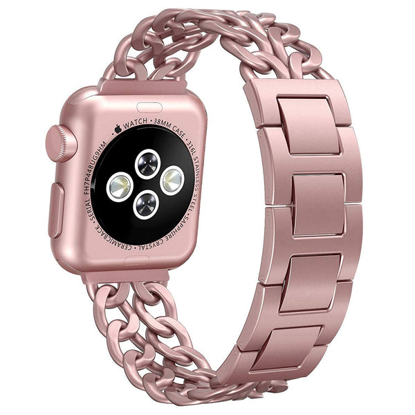 apple watch band series 3 42mm women