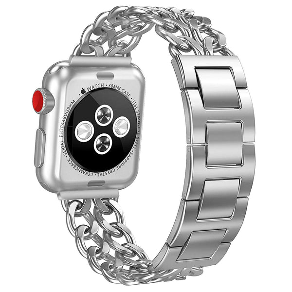 wrist band for apple watch 38mm series 3
