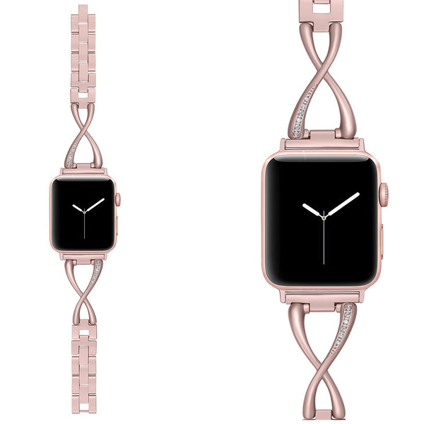 Strap For Apple Watch Band 42mm 38mm