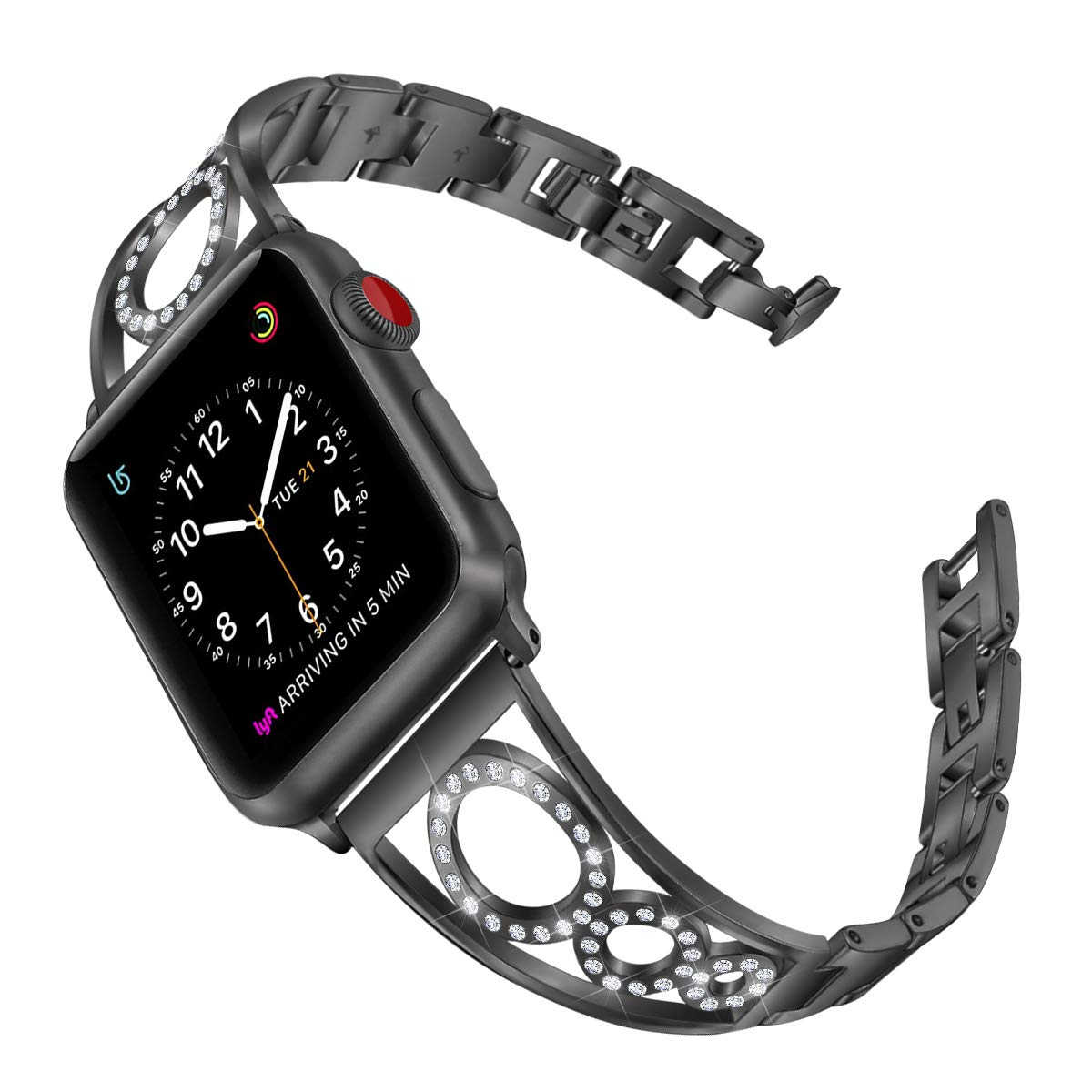 apple watch band 40mm