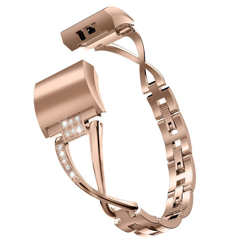 apple watch bracelet band gold
