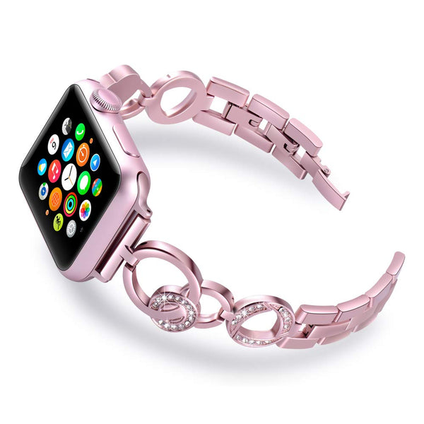 buy Apple Watch straps