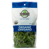 0.5oz Cut Organic Oregano