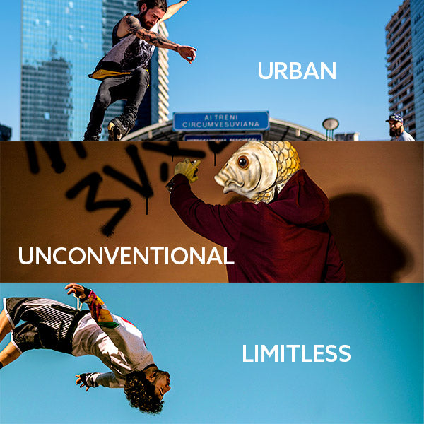 Blowhammer-urban-unconventional-limiteless