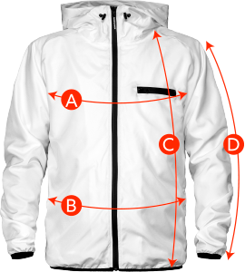 size-guide-jackets