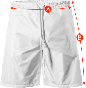 size-guide-swimshorts
