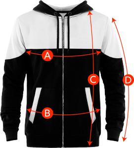 size-guide-hoodie
