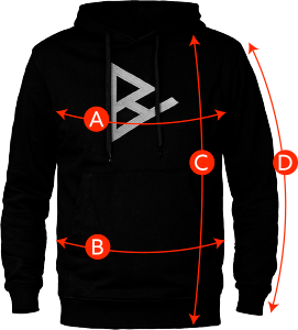 size-guide-hoodie-signature
