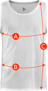 size-guide-tanktop-basket