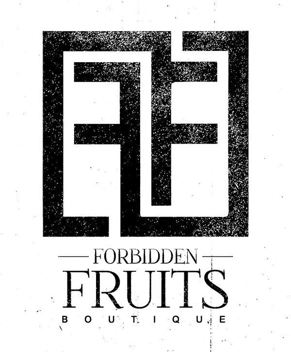 Forbidden Fruits Boutique