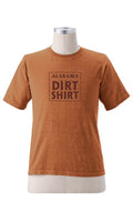 Alabama Dirt Shirt - Adult