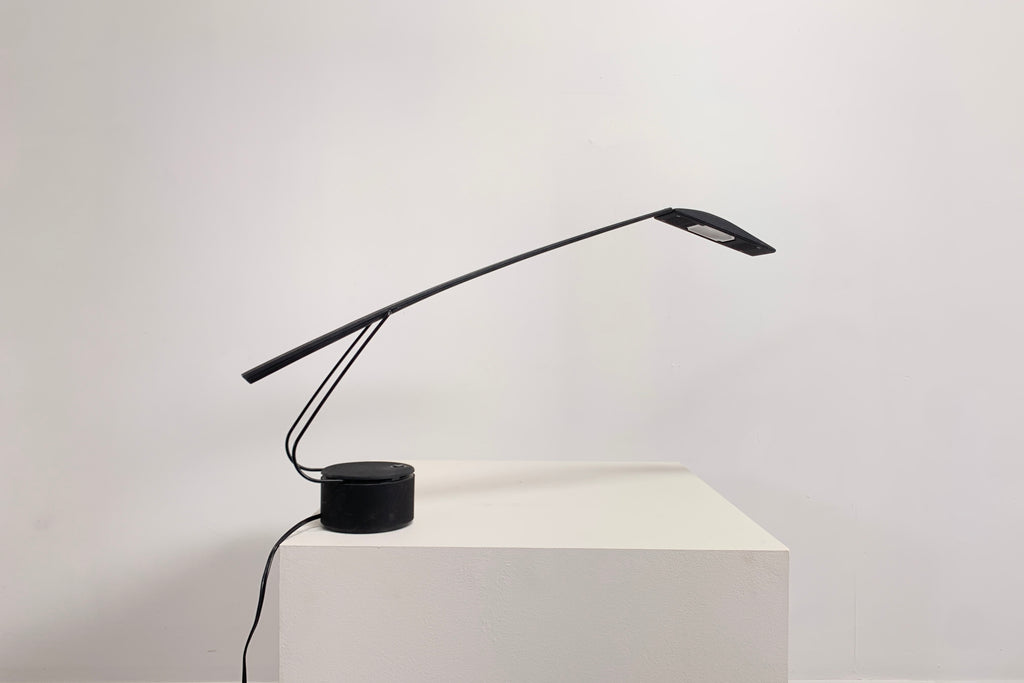 PAF Studio Dove Desk Lamp