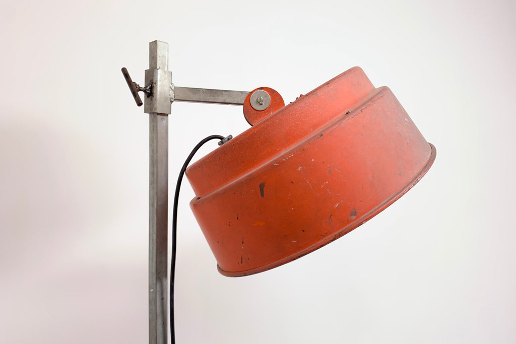 Industrial Stage Light