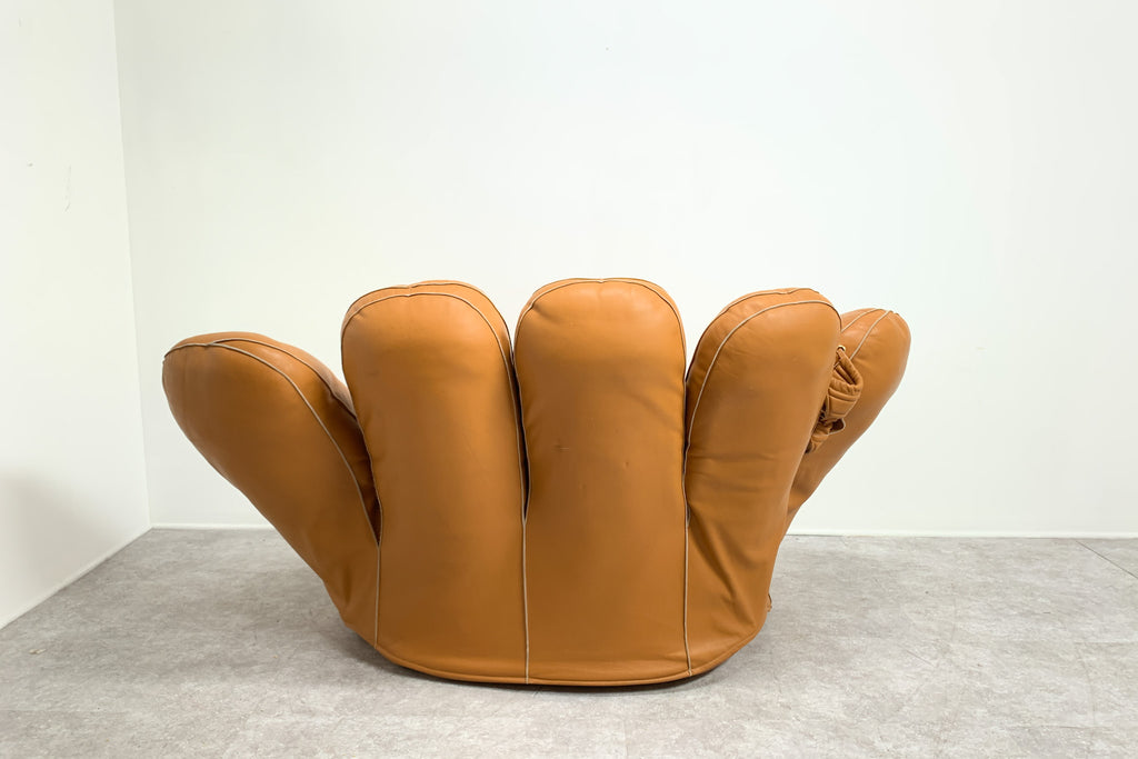 JOE Glove Armchair