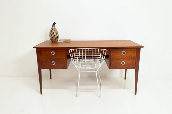 Jack Cartwright Desk