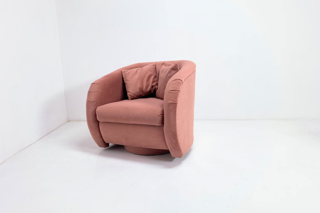 Jay Spectre Chair