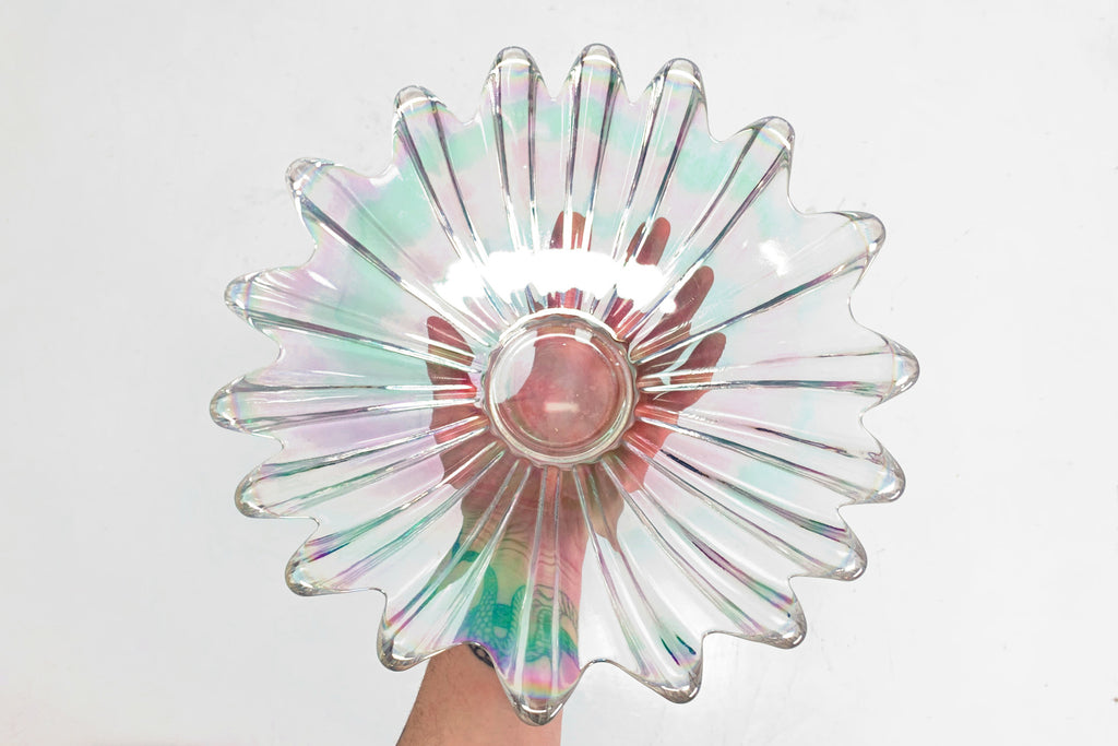 Opalescent Catchall